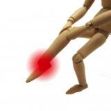 足底筋膜炎の治療