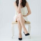 足の痛みの治療